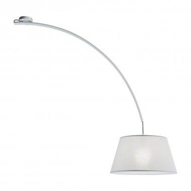 Lustr/závěsné svítidlo RD 02-381