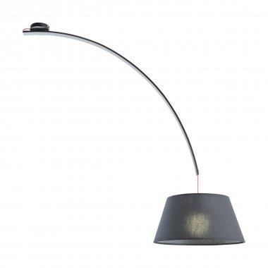 Lustr/závěsné svítidlo RD 02-382