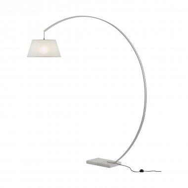 Stojací lampa RD 02-383