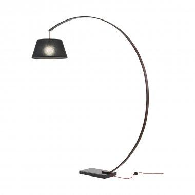 Stojací lampa RD 02-384