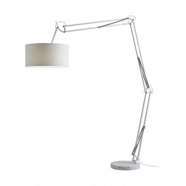 Stojací lampa RD 02-385
