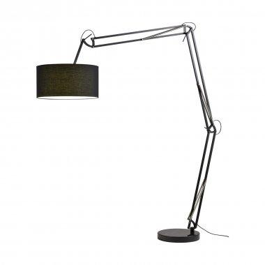 Stojací lampa RD 02-386