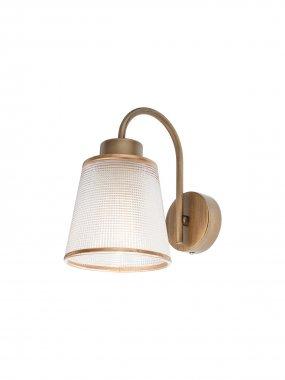 Nástěnné svítidlo RD 02-882