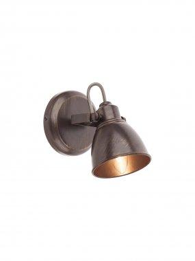 Nástěnné svítidlo RD 04-140