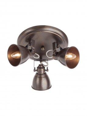 Stropní svítidlo RD 04-143