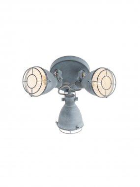 Stropní svítidlo RD 04-455