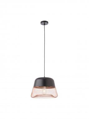 Lustr/závěsné svítidlo RD 04-459