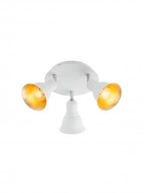 Stropní svítidlo RD 04-465