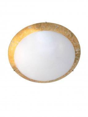 Stropní svítidlo RD 05-866
