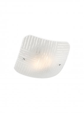 Stropní svítidlo RD 05-870