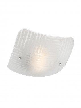 Stropní svítidlo RD 05-871