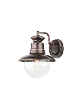 Nástěnné svítidlo RD 9045