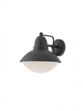 Venkovní svítidlo nástěnné RD 9094
