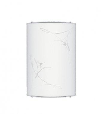 Svítidlo na stěnu i strop SA 3006/101