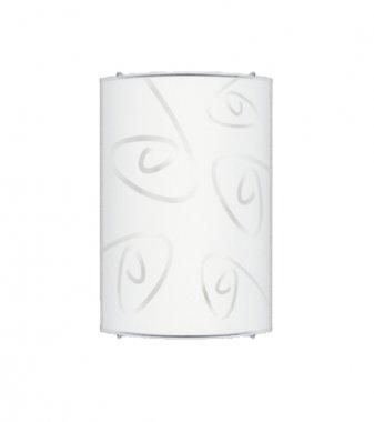Svítidlo na stěnu i strop SA 3006/102