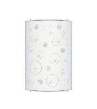 Svítidlo na stěnu i strop SA 3006/104