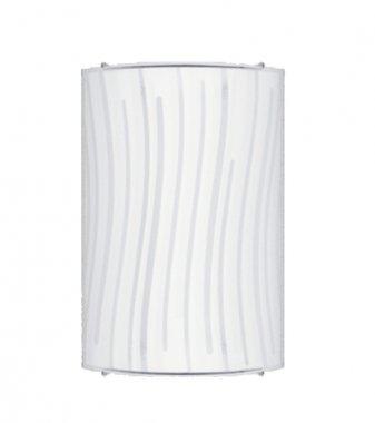 Svítidlo na stěnu i strop SA 3006/107