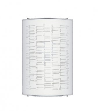 Svítidlo na stěnu i strop SA 3006/108