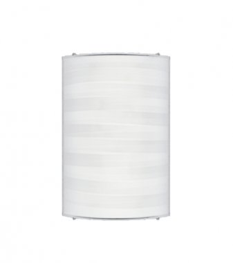 Svítidlo na stěnu i strop SA 3006/109
