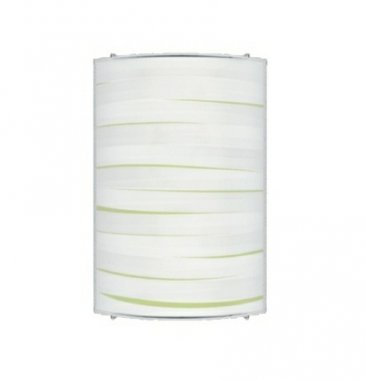 Svítidlo na stěnu i strop SA 3006/110