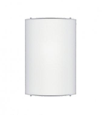 Svítidlo na stěnu i strop SA 3006/111