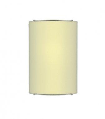 Svítidlo na stěnu i strop SA 3006/112