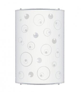 Svítidlo na stěnu i strop SA 3006/204