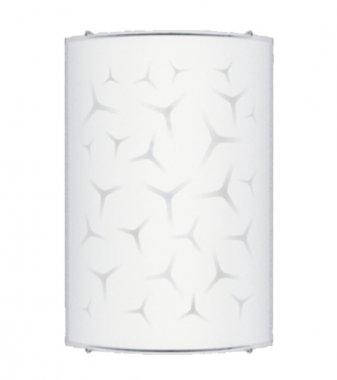 Svítidlo na stěnu i strop SA 3006/205