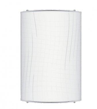 Svítidlo na stěnu i strop SA 3006/206