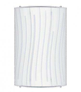 Svítidlo na stěnu i strop SA 3006/207