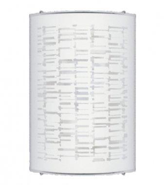 Svítidlo na stěnu i strop SA 3006/208