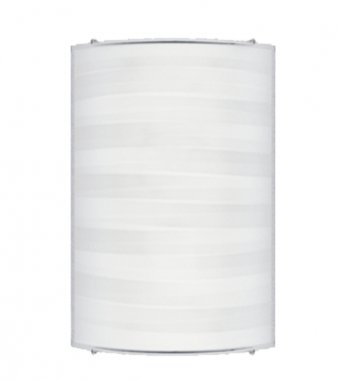 Svítidlo na stěnu i strop SA 3006/209