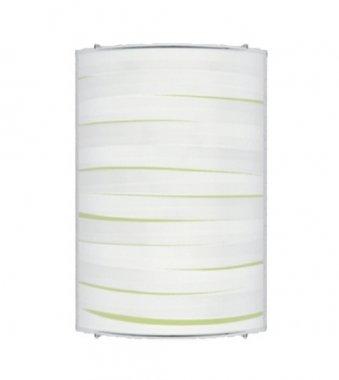 Svítidlo na stěnu i strop SA 3006/210