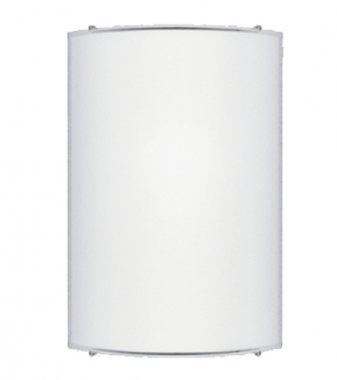 Svítidlo na stěnu i strop SA 3006/211