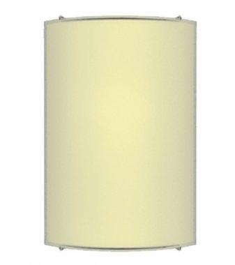 Svítidlo na stěnu i strop SA 3006/212