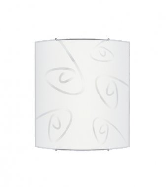 Svítidlo na stěnu i strop SA 3006/302