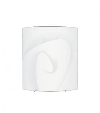 Svítidlo na stěnu i strop SA 3006/303