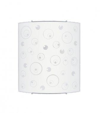 Svítidlo na stěnu i strop SA 3006/304