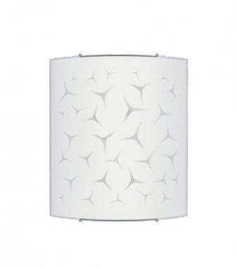 Svítidlo na stěnu i strop SA 3006/305