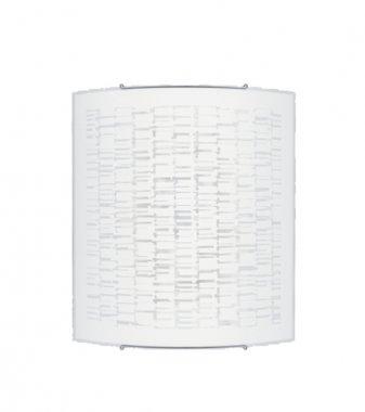 Svítidlo na stěnu i strop SA 3006/308