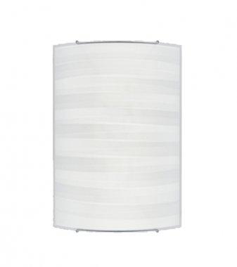 Svítidlo na stěnu i strop SA 3006/309