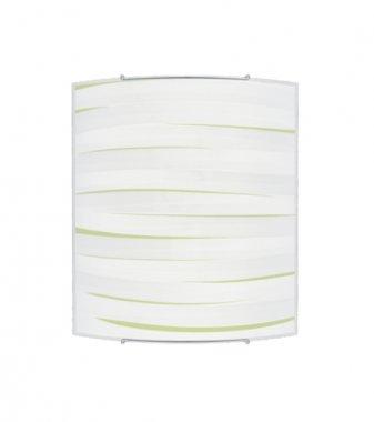 Svítidlo na stěnu i strop SA 3006/310