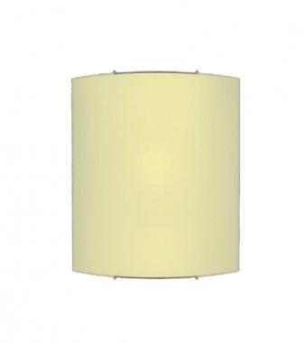 Svítidlo na stěnu i strop SA 3006/312