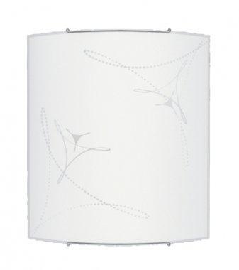 Svítidlo na stěnu i strop SA 3006/401