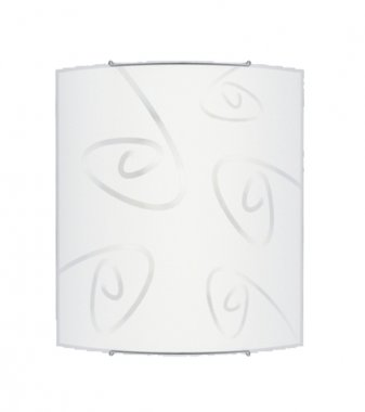 Svítidlo na stěnu i strop SA 3006/402