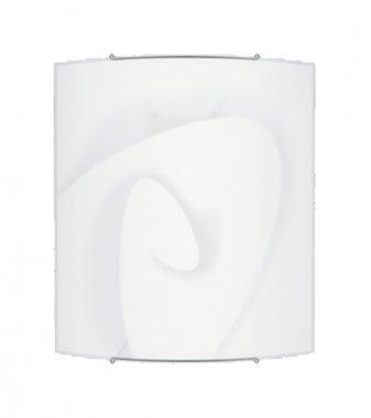 Svítidlo na stěnu i strop SA 3006/403