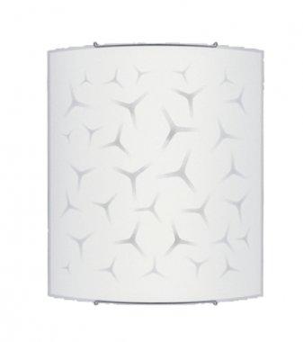 Svítidlo na stěnu i strop SA 3006/405
