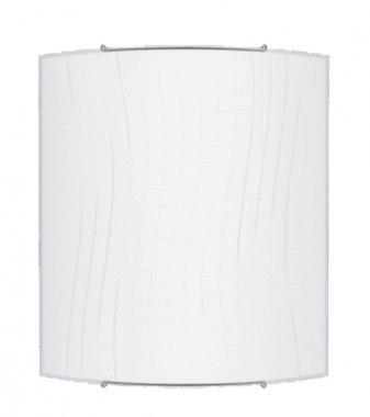 Svítidlo na stěnu i strop SA 3006/406