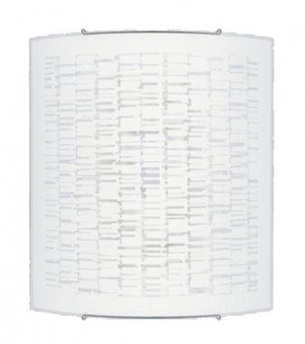 Svítidlo na stěnu i strop SA 3006/408