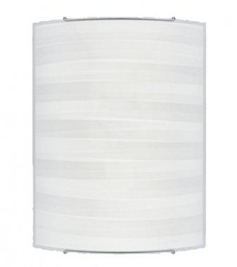 Svítidlo na stěnu i strop SA 3006/409